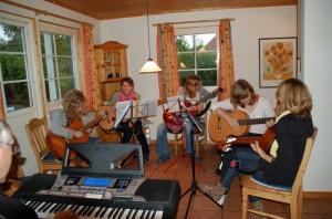 Gitarrengruppenfreizeit 2011_01