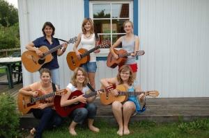 Gitarrengruppenfreizeit 2011_04